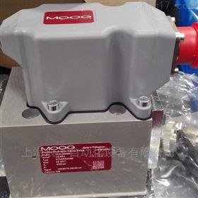 美国moog伺服阀D633-592B辰丁常年特价销售