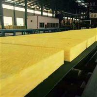 AAB優質玻璃棉復合板施工驗收