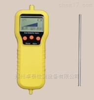 ZH800郑州气体检测仪便携式气体采样泵