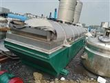 回收酒厂酿酒、食品机械生产线
