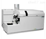 安捷倫7500型電感耦合等離子質譜儀