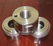 上海旺徐CM-M24×2采煤機液壓螺母