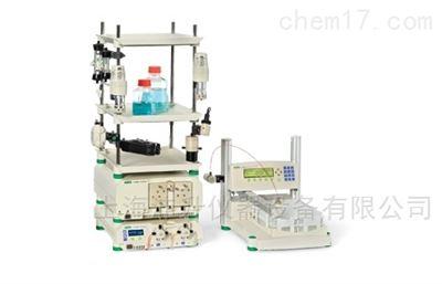 BioLogic DuoFlow Maximize伯乐Bio-Rad中压层析系统