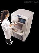γ射线血液辐照仪