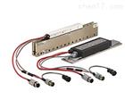 KNX-TD002ab伺服电机