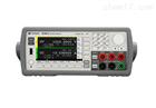 B2962A 6.5 位低噪声电源