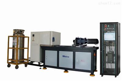 FPL-600紧固件低温横向振动試驗機