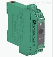 德国P+F光电开关G12/GV12/37/40b/92资料