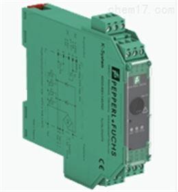 3RG7122-3AB00-PF德国P+F光电开关G12/GV12/37/40b/92资料