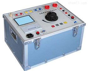 CK-DYSY电源适应性检测仪