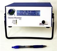 Model 106L 臭氧分析仪