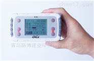LB-SP300便携式VOCs气体采样器活性炭吸附
