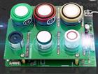 多合一氣體傳感器變送模塊