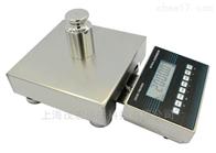 15kg/2g本安型防暴电子秤