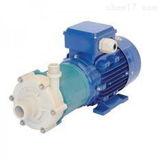 瑞士Perfecta 循环泵 P65CSSH/D-Φ106