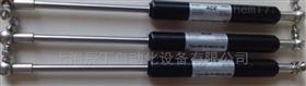美国ACE气弹簧GZ-19-50-V4AD/ACE代理报价