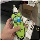 美国TPI 9070数字智能测振仪