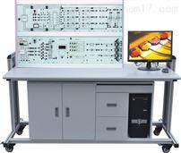 VSK-780G電力電子高級工實訓考核裝置