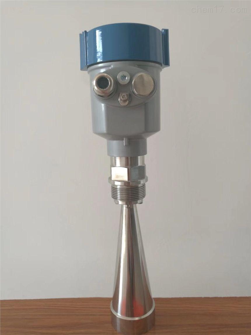 雷达E+H机电物位计/德国恩德斯豪斯物位计