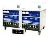 上海旺徐CUT-60/120大功率空氣等離子切割機