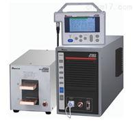 日本米亚基直流点焊和熔断IS-300A