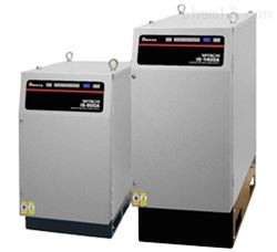日本米亚基直流点焊和熔断IS-800A / 1400A