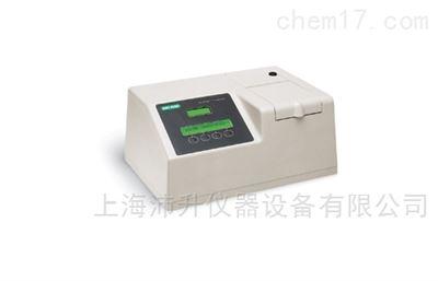 VersaFluor伯乐Bio-Rad荧光分光光度计