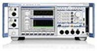R&S羅德與施瓦茨UPV音頻分析儀