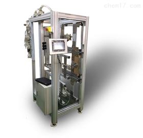 CK-SJLL鎖具拉壓力試驗機