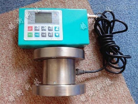 0-200N.m檢測扭矩起子專用數顯扭矩測試儀