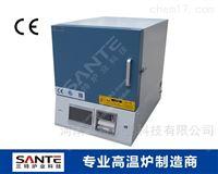 大發手機登錄平台STM-8-14高溫馬弗爐