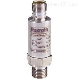 HM20-2X德国力士乐rexroth压力传感器