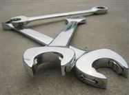 上海旺徐NY-10401 NY-10420單向短型棘輪扳手