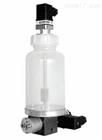 WOERNER潤滑鏈條潤滑泵裝置SAB-C特價回饋