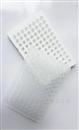 EA16022Eaivelly 0.2ml 96孔板 无裙边 白色