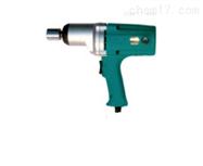 上海旺徐回SM-24L型扭剪型電動扳手