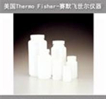 Nalgene™ 高密度聚乙烯实验室级广口瓶