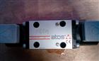 进价促销DHI系列ATOS电磁阀