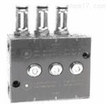 WOERNER双线分配器VZR-A/8-1/2/2/2/S/P现货