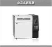 GC-4000A系列 气相色谱仪