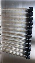 SP-BLLKSG玻璃螺口试管(带刻度螺纹盖)
