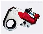 上海旺徐YK-30型中空式液压扭力扳手