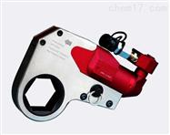 上海旺徐YK-30型中空式液壓扭力扳手