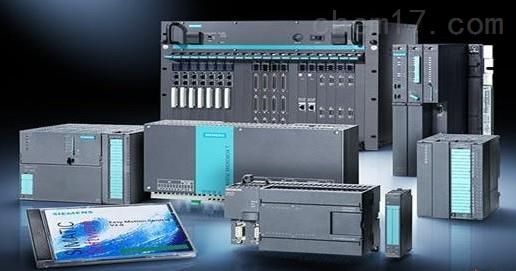 【西门子1FL6090-1AC61-0AG1伺服电机