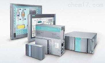 【西门子1FL6094-1AC61-0LH1电机备件