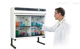 迷你型凈氣型儲藥柜