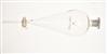 天玻犁形分液漏斗(A级玻璃活塞)