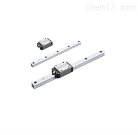 1 德国进口6SL3040-1MA00-0AA0-化工仪器网