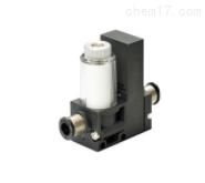 优势进口zimmer GP408NC-C