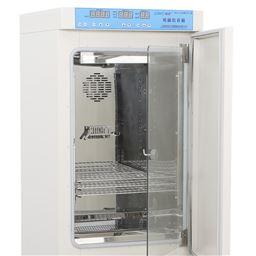 MJ-80BSH-Ⅱ不锈钢内胆霉菌培养箱 新苗恒温恒湿箱
